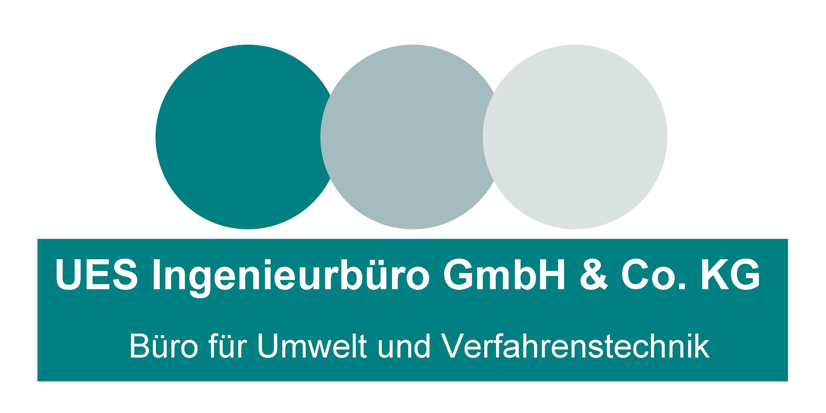 UES Ingenieurbüro GmbH & Co. KG